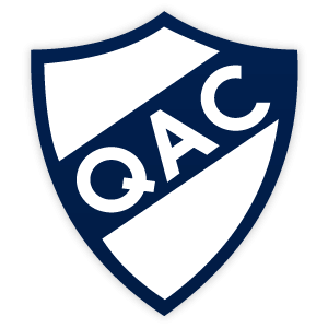 Quilmes Atletic Club