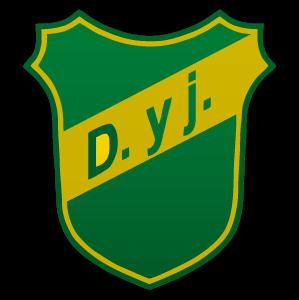 Club Social y Deportivo Defensa y Justicia