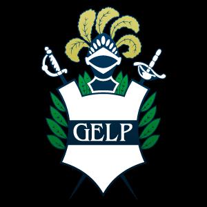 Club Gimnasia y Esgrima de La Plata