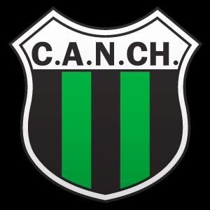 Club Atlético Nueva Chicago