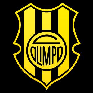 Club Atlético Olimpo de Bahia Blanca