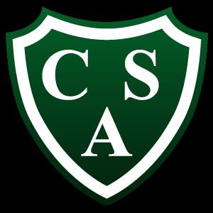 Club Atlético Sarmiento de Junin