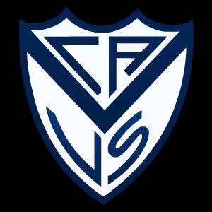 Club Atlético Vélez Sarfield