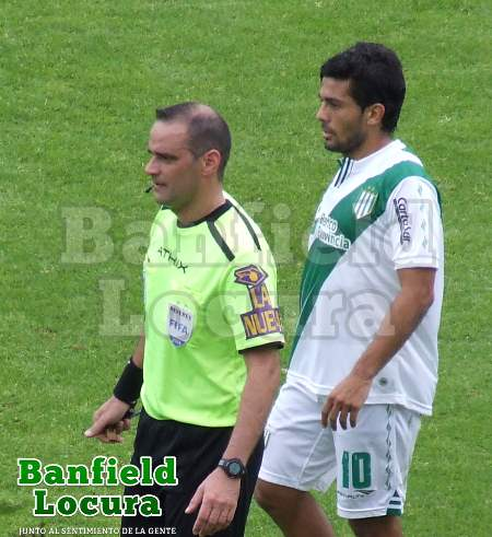 Diego Abal