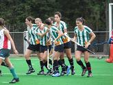 Hockey Femenino Banfield