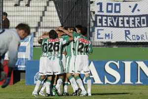 banfield_quilmes