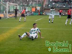Marcelo Carrusca Banfield