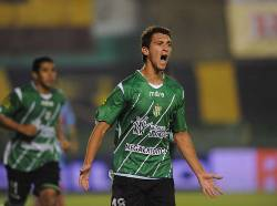 Facundo Ferreyra Banfield
