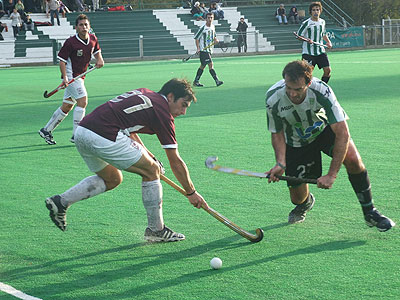 banfield lanus hockey