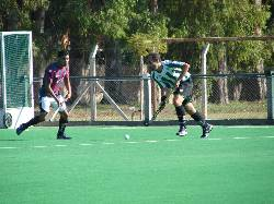 hockey 14 sanlo