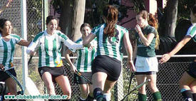 Hockey Banfield