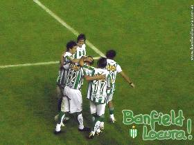 independiente4_0_banfield