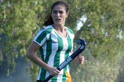Mariana Lategana Banfield