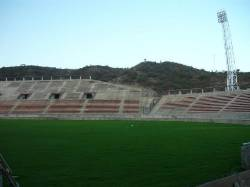 estadio_catamarca