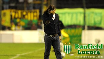 almeyda defensa-