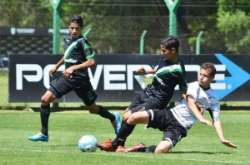 allboys banfield-inferiores-14