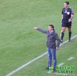 almeyda-defensa