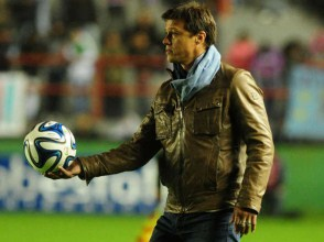almeyda arsenal-banfield