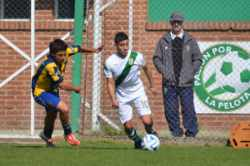banfield-central inferiores