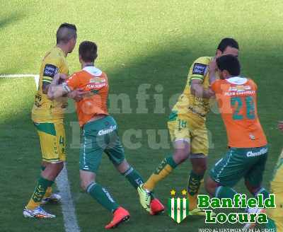 banfield-defensa 2014 1