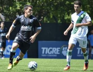 banfield-racing-reserva-14