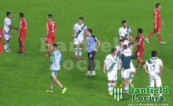 banfield independiente-14