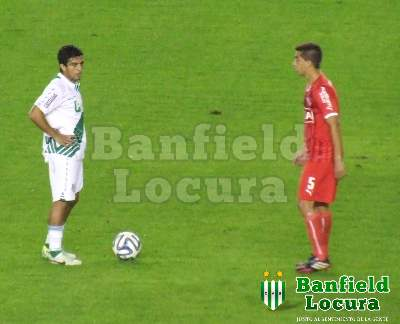 banfield independiente 14