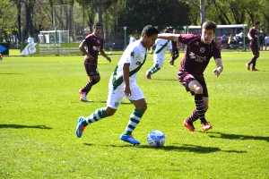 banfield lanus inferiores 14