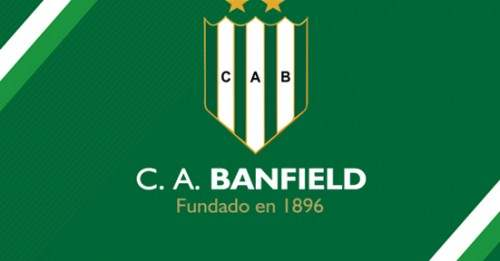 banfield oficial