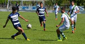 quilmes-banfield infe 2014