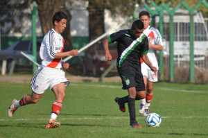 reserva-banfield river