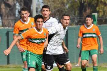allboys-banfield-inferiores
