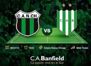 banfield-chicago-oficial