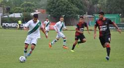 banfield-colon-reserva