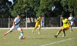 banfield-defensa-reserva-2015