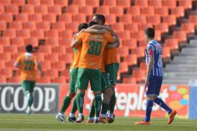 banfield-godoy-cruz-2015