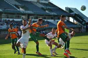 banfield-huracan-resaerva-2015