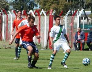 banfield-independiente-infe-2015