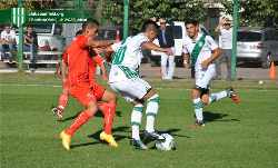 banfield-independiente-reserva-2015