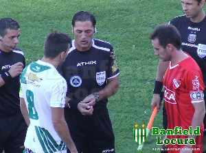 banfield-independiente-sintesis