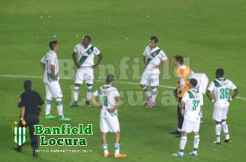 banfield-temperley-art