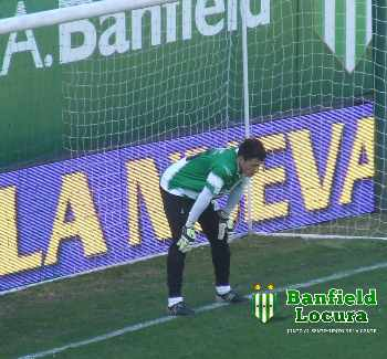 bologna-banfield-15