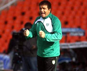 claudio-vivas-debut-dt-banfield