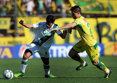 defensa-banfield-2015