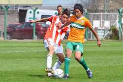 estudiantes-banfield-inferiores