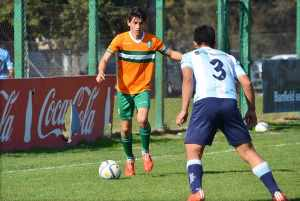 infereiores-banfield-racing