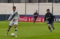 quilmes-banfield-reserva-2015