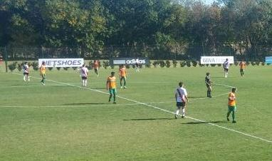 reserva-river-banfield