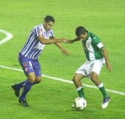 banfield-godoy-cruz-sintesis