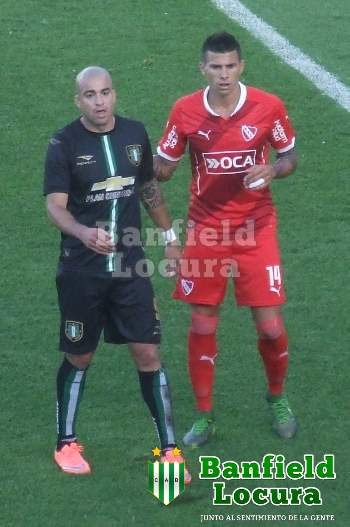 banfield-independiente-2016 01 copy